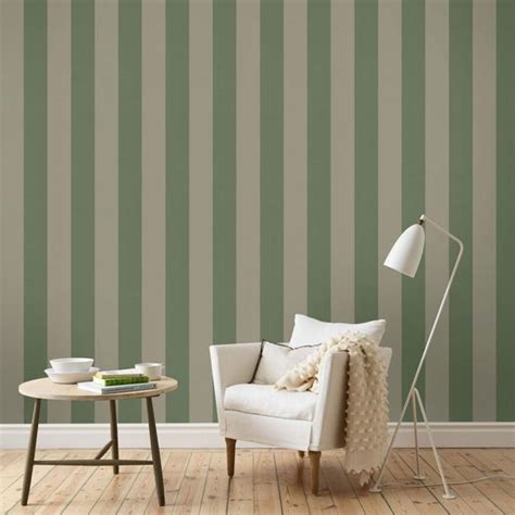 modern wallpaper patterns  room colors  interior