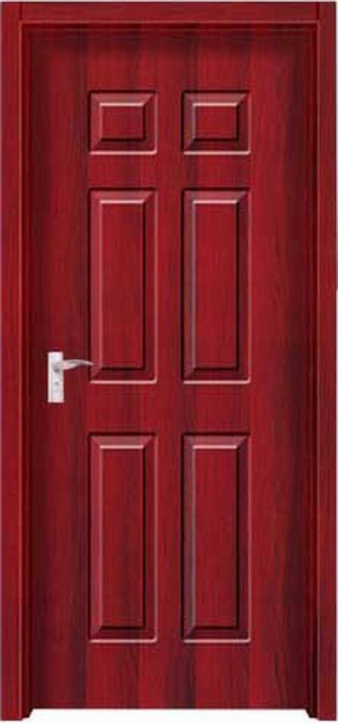 door image china molded door skin hd 8009 photos pictures made in china com