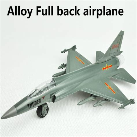 2015 Sale Real Scale Models - buy wholesale aircraft scale from china aircraft