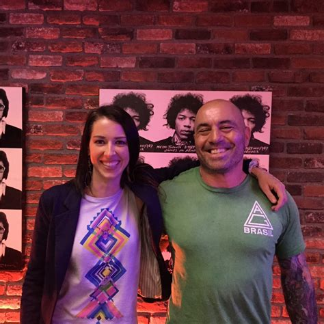 joe rogan house abby martin on the joe rogan experience media roots
