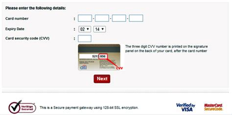 how to make up a credit card number how to create a free credit card number for use