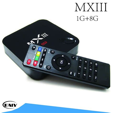 kodi android kodi android tv box kodi free engine image for user manual
