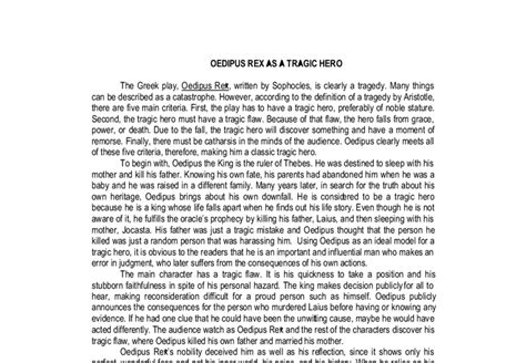 Save The Child Essay In by Collected Essay Grave Memoir Review
