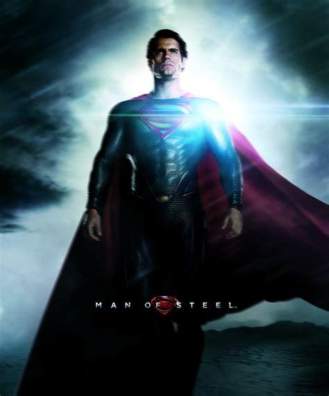Family Superman B Berkualitas I Termurah L Exsclusive L Bandung superman s day by simplistically sassy