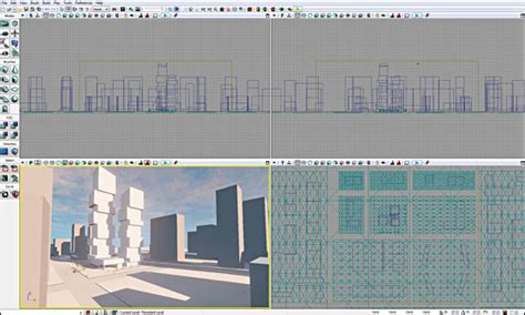 game design level editor what level editor and game engine should you use how to
