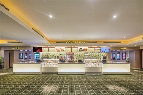 cinema 21 gajah mada nikmati suasana baru braga xxi bandung cinema 21