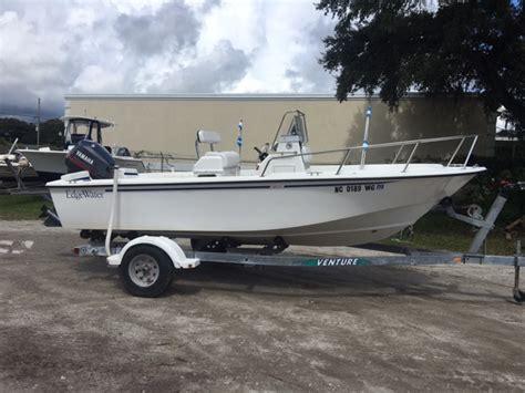 edgewater boats craigslist edgewater 185 cc vehicles for sale