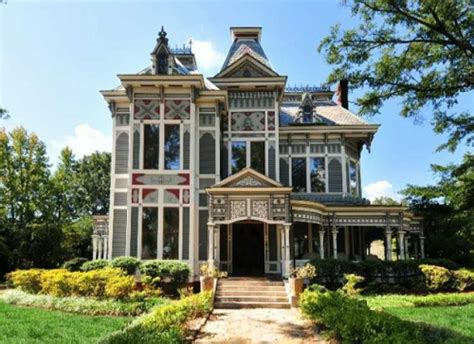 famous houses in movies famous movie homes