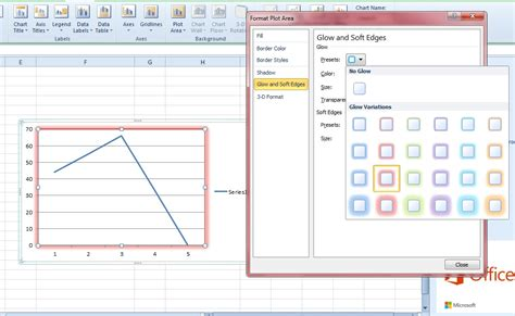 format excel with matlab how to plot 3d graph in excel 2010 6 best images of 3d
