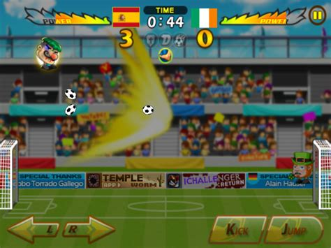 download game head soccer mod apk free head soccer 2 3 1 mod apk free download andro games home