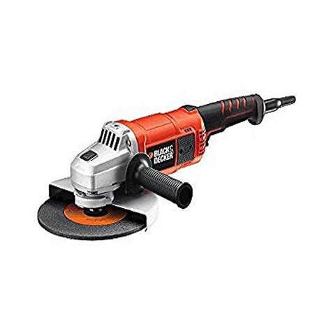 black and decker pakistan black and decker angle grinder 9 2200w black and
