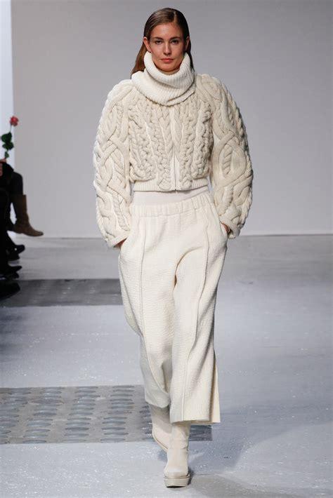 knit wear s knitwear for autumn winter wardrobelooks