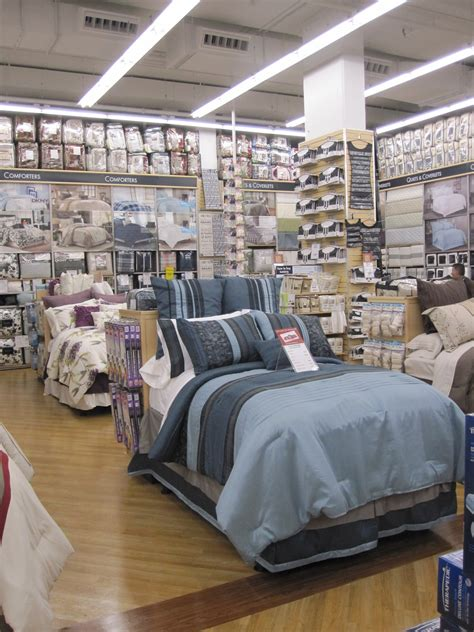 bedding store department stores big boxes retail realm