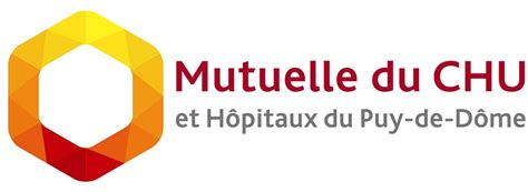 Cabinet Dentaire Mutualiste Clermont Ferrand by Cabinet Dentaire Mutualiste Clermont Ferrand