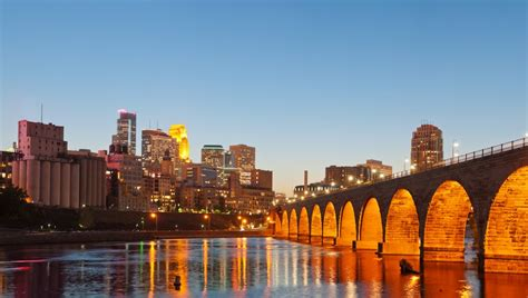 the st paul mn visit cities your things to do tourism guide in