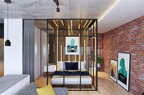Amenager Appartement by Quot Amenager Petit Appartement Quot D 233 Coration