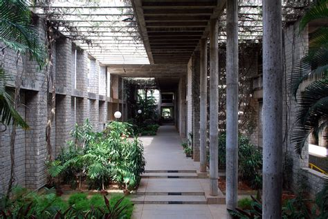 design management institute in india indian institute of management bangalore wikiwand