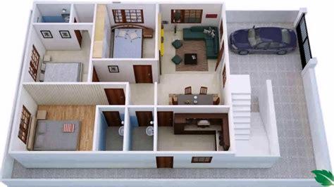 sq yard house design youtube