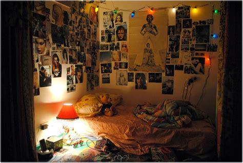 girl bedroom lighting ideas bedroom teen room lighting teen girl room ideas rooms
