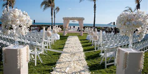 Wedding Venues San Diego by Hotel Coronado Weddings Get Prices For Wedding