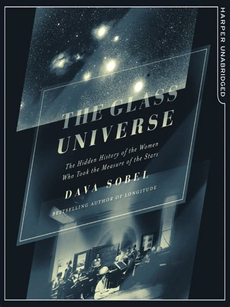 book review the glass universe by dava sobel the glass universe boroondara library service overdrive