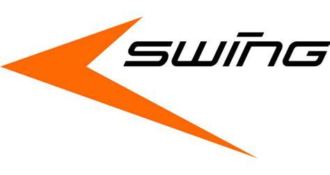 swing logo swing cross country magazine in the since 1988