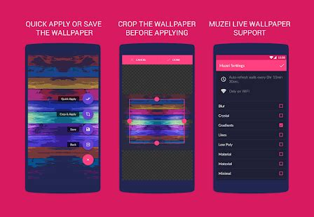 aptoide zedge app wallrox wallpapers apk for kindle fire download