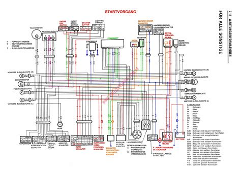 suzuki sidekick wiring diagram archives rutrackermx