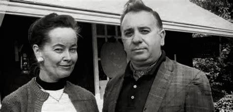 imagenes reales de los warren os famosos casos do casal warren mundo freak