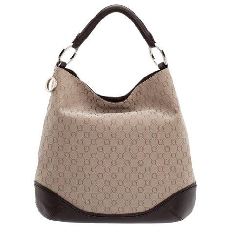 sling bag clutch envy glossy murah 47 best my bag images on satchel handbags