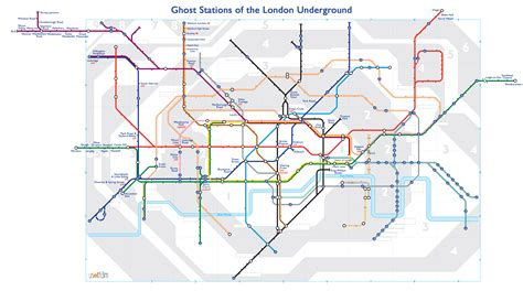 map of underground stations map piccadilly line