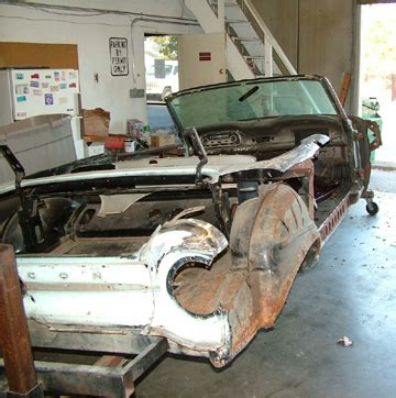 1963 ford falcon floor pans 1960 ford falcon door panels