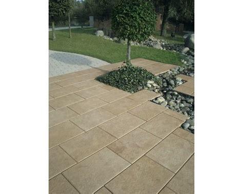 terrassenplatten istone premium 102 besten terrassenplatten bilder auf