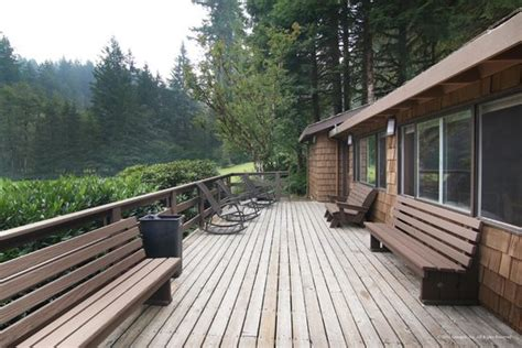 Silver Falls Cabins Conference Center by Silver Falls Lodge Conference Center Foto Di Silver