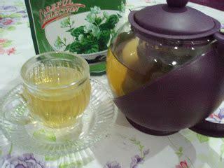 Teh Hijau China teh dan khasiatnya khasiat teh bunga melur