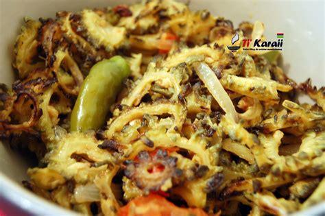 cuisine mauricienne recettes la cuisine mauricienne recette related keywords la