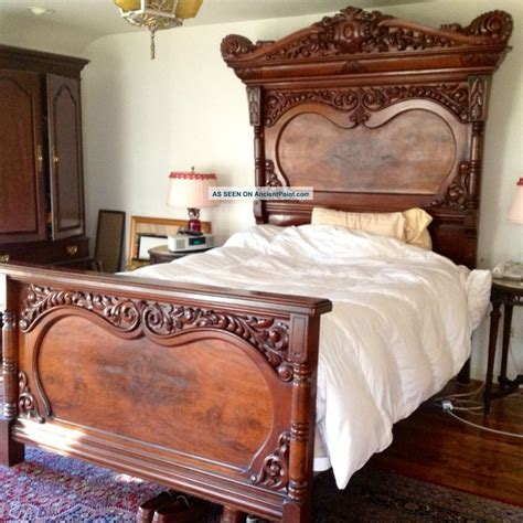 victorian style bedding antique victorian beds www imgkid com the image kid