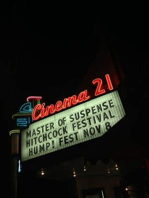 cinema 21 nw portland cinema 21 cinema portland or yelp
