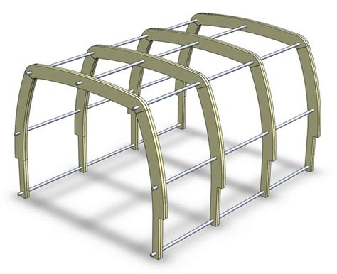 truck bed canopy 25 best ideas about truck canopy on pinterest truck bed cing truck cing and
