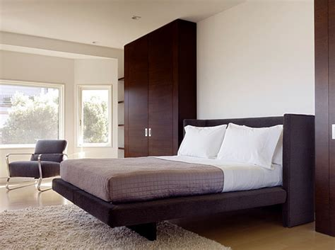 bedroom wardrobe colors 35 wood master bedroom wardrobe design ideas with pictures