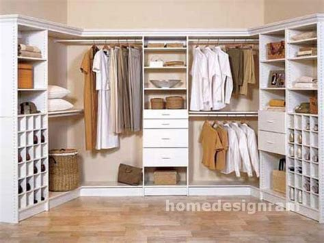 ikea bedroom fitted wardrobes best 25 ikea fitted wardrobes ideas on pinterest diy fitted wardrobes ikea