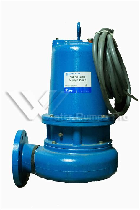 Submersible Motor Only Franklin 1hp 4 1phase Plus Box goulds ws7534d4 submersible sewage 7 5hp 460v 3 phase ws7534d4 6 012 00 water pumps