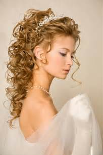 curls hair styles 100 inspiring easy hairstyles for girls to look cute