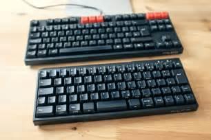 Keyboard Air filco minila air bluetooth keyboard review