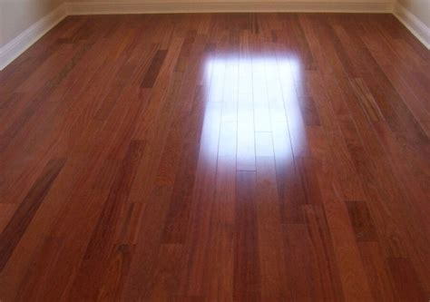 What Is The Best Wood Flooring by Wood Floors Wood Floors Plus