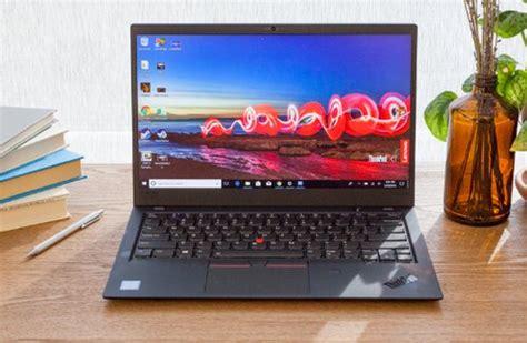 best business laptop best business laptops 2018 ultrabooks laptop mag