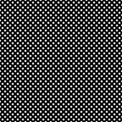 Digital scrapbook papers red and black polka dots bonjourvintage