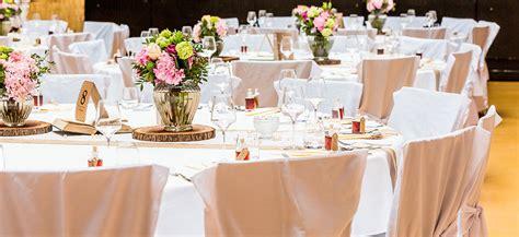 matrimonio tavoli tavoli per matrimonio ul87 187 regardsdefemmes