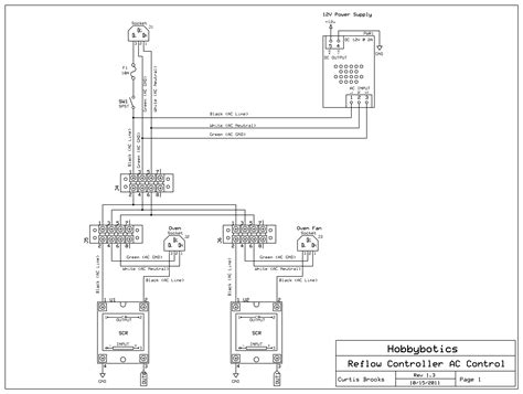 home wiring diagrams of 220 to 110 conversion home get free image about wiring diagram