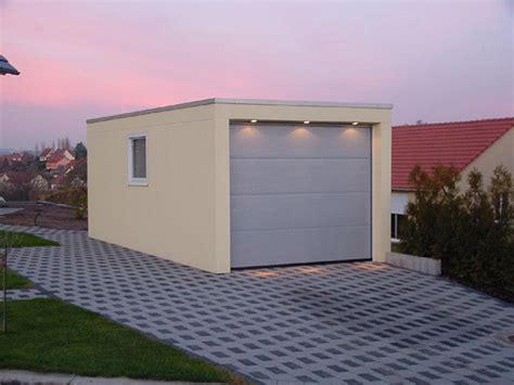 Bauplan Garage Massiv 5535 bauplan garage massiv bauplan garage massiv amazing with